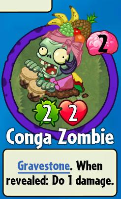 File:Conga zombie.png