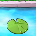 File:LilyPad1.png