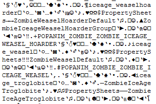 File:ZombieWeasel.png