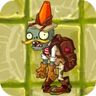 File:Conehead Adventurer Zombie2.png