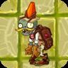 Conehead Adventurer Zombie2.png