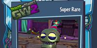 Explody Bot