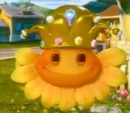 Royal Jester Hat