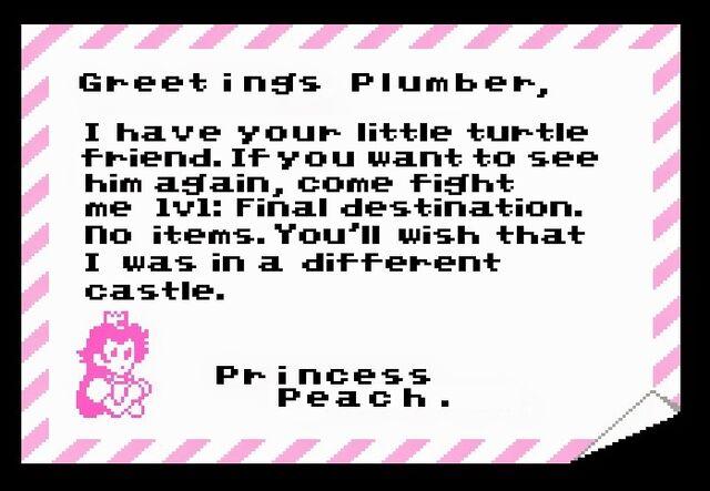 File:Smash Peach Note.jpg