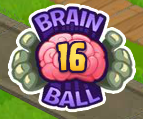 Brainballz