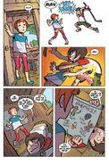 Comic1P5