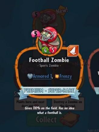 File:Football Zombie Description.jpg