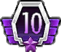 File:Level10IconZvZA.png