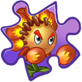 File:NEWMatchFlowerBoxerPuzzlePiece.png