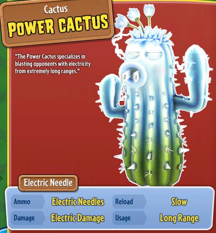 File:Power Cactus.png