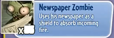 File:Newspaper Zombie gw.png