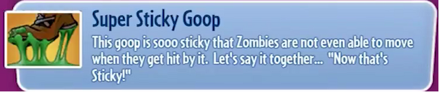 File:SuperStickyGoop.png