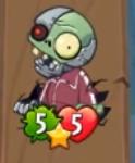 VengefullCyborg131