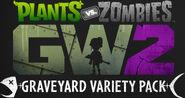 GW2 Graveyard Variety Pack background