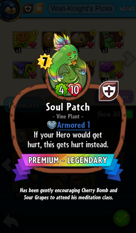 File:Soulpatchdesc.png