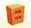 File:Brick.PNG