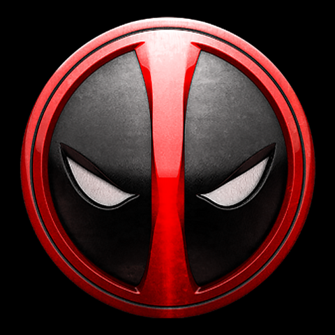 File:Deadpool (Rated R).png