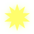 File:Sun3.png