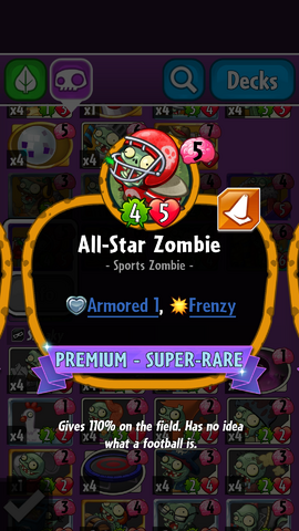 File:All-Star Zombie Description.png