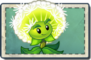 Dandelion Seed Packet (PvZ 2)