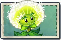 File:Dandelion Seed Packet (PvZ 2).png