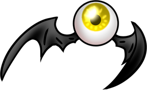 File:Eyebatsofdoom by littlestarrydreams-d9cha52.png