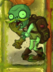 File:Fainted LC zombie.PNG