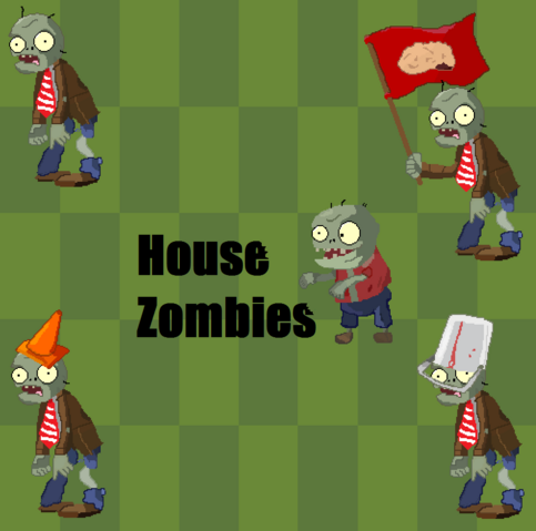 File:Housezombies.png