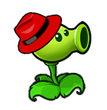 File:Peashooter4.png