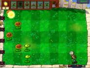 PlantsVsZombies185