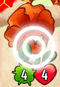 File:Poppin' Poppies with selection icon.jpeg