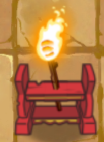 File:Torch Stand.png