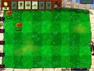 PlantsVsZombies181