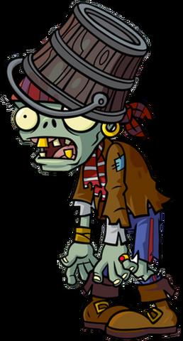 File:Buckethead Pirate.png