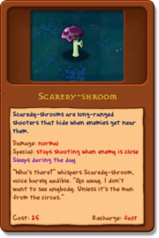 New Scaredy-Shroom almanac.png