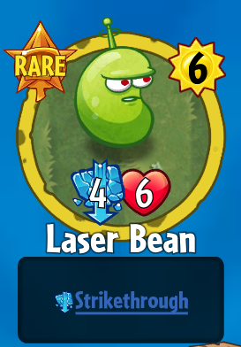 File:Receiving Laser Bean.png