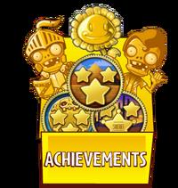 AchievementsButton