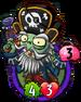 Captain DeadbeardH