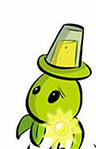 File:Lemonshooter aka Lemonade Peashooter.png