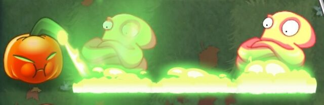 File:Octopi on Green Fire.jpg