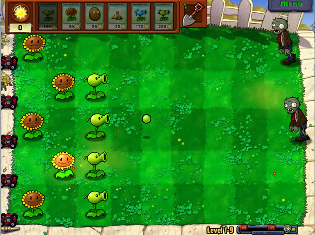 File:PlantsVsZombies188.png
