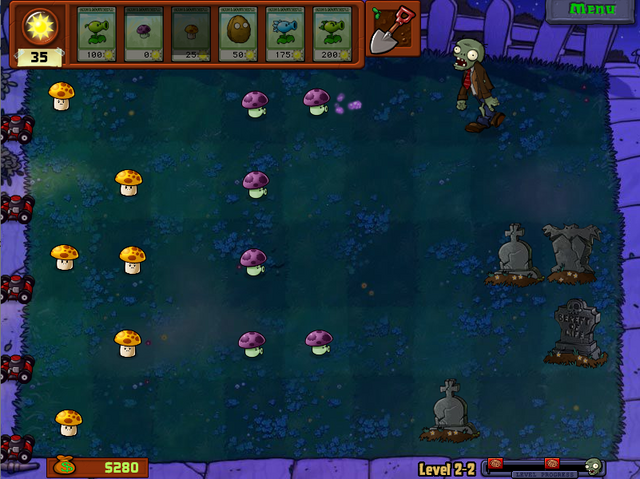 File:PlantsVsZombies283.png