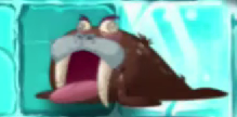 File:Walrus zombie mouth.png