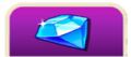 Thumbnail for version as of 10:12, May 7, 2015