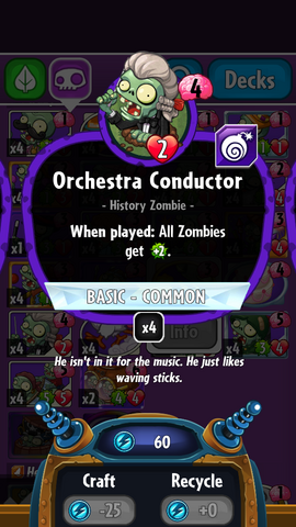 File:Orchestra Conductor stats.png