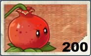 File:PomegranatePultPacket.png