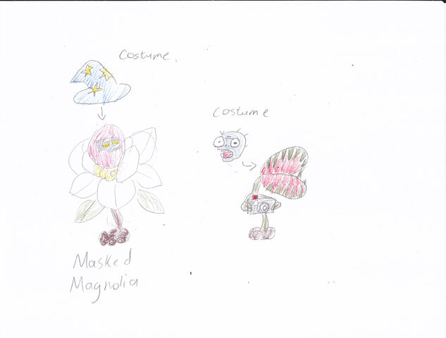 File:Zombieconplants1.jpg