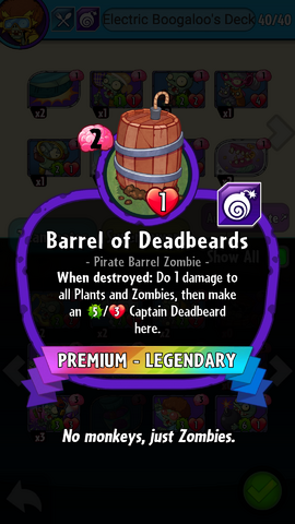 File:Barrel of Deadbeards Description.png