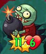 Exploding116