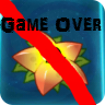 File:Starfruit Game Over.png